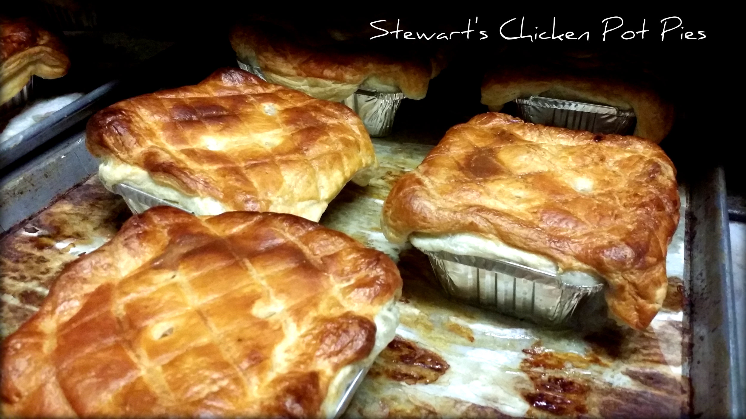 traditional_chicken_pot_pie