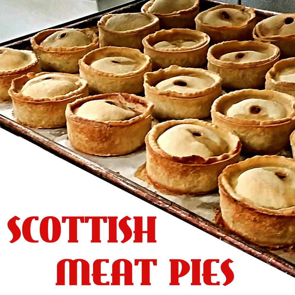meat_pies_stewarts_scottish_market.jpg