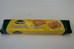 Bolands Custard Cream