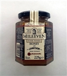 Mileeven honey