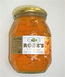 Rose's Orange Marmalade