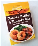 Goldenfry Yorkshire Pudding Mix 142 g
