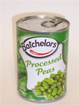 Batchelors Processed Peas