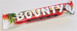 Bounty Dark Chocolate