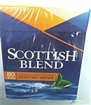 Scottish Blend Tea