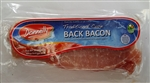 Donnelly Irish Back Bacon 8oz