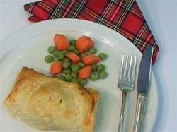 Scottish_bridie_pastry