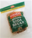 O'Haras Soda Bread